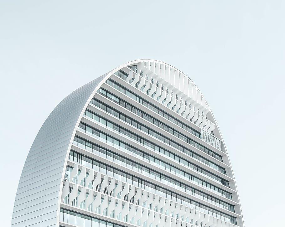 https://p1.pxfuel.com/preview/473/160/61/architecture-building-infrastructure-design.jpg