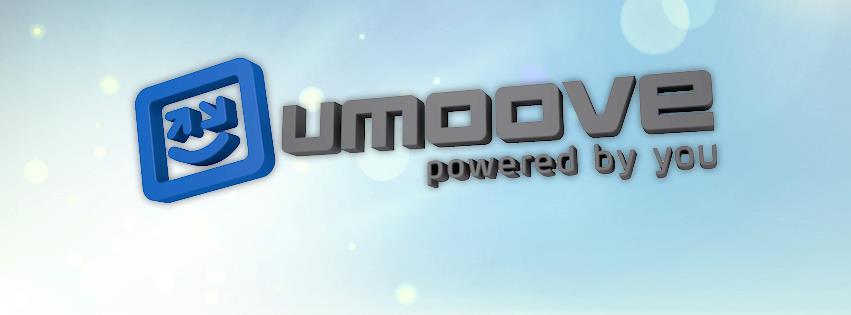 Umoove - инновационная платформа, позволяющая взаимодействовать с портативными устройствами при помощи движений головы и зрачка