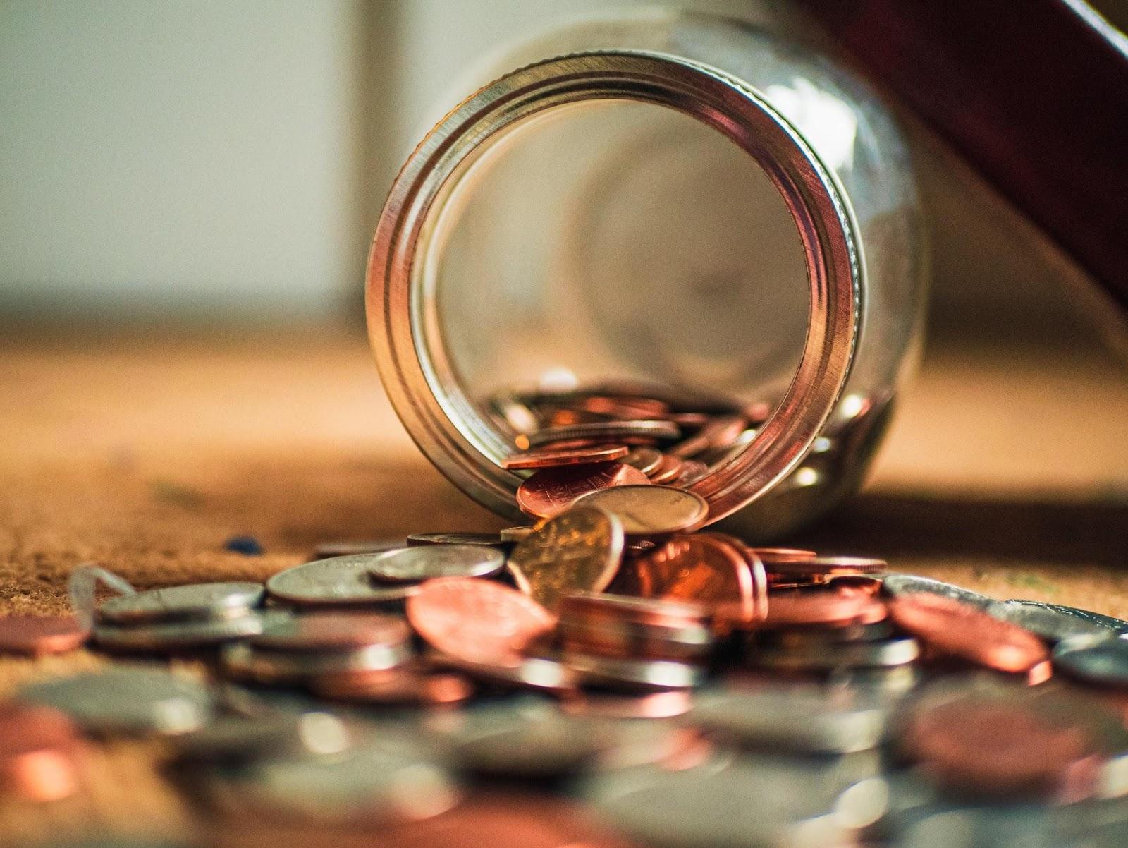 Saiba o que é frugal e como pode ajudar a sua vida financeira