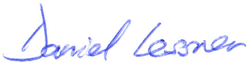 podpis_kleos.png