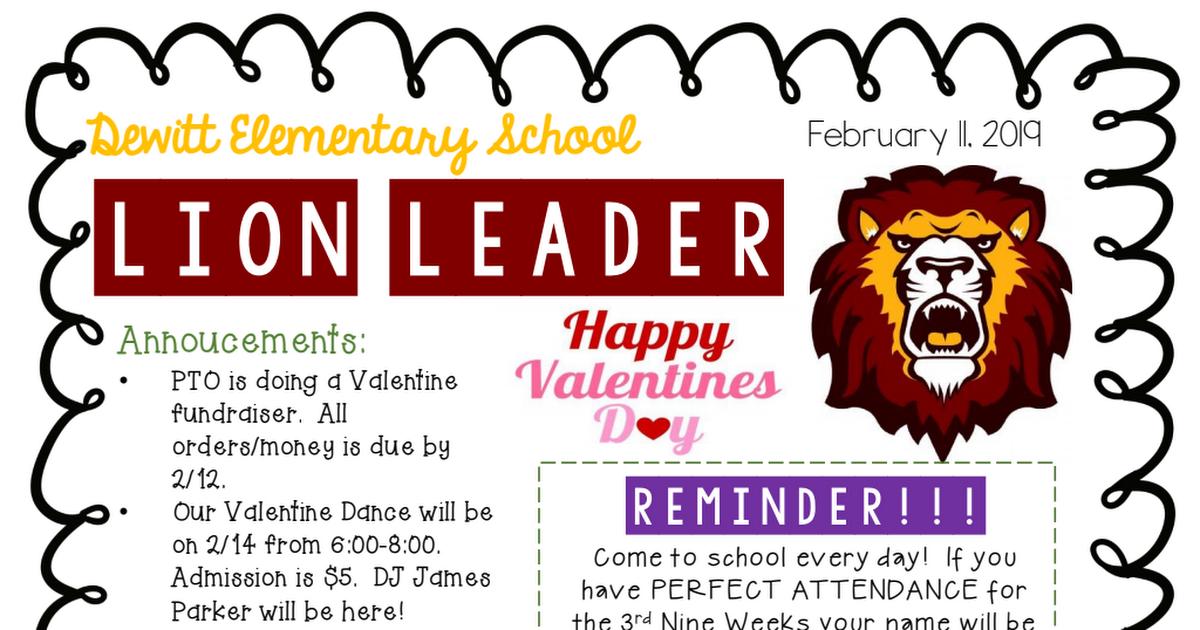 20190211_lionleader.pdf