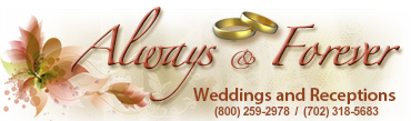 always and forever logo.png