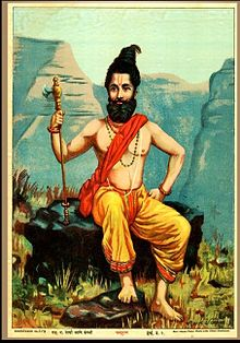 220px-Parashurama_with_axe.jpg