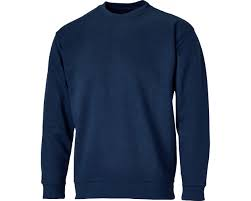 This is a 50/50 cotton/polyester, crew neck, navy sweatshirt with a white PCS logo printed on the front. It may be worn for PE, Eagle Spirit days, and outdoors only: not for regular classroom use. Adult sizing corresponds to men's sizes. If you are desiring to order more than one garment in any particular size, please indicate that in the comment area at the bottom of this order form. Cost: $32.00