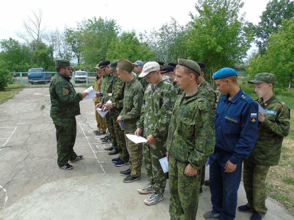 http://ivanovka-dosaaf.ru/images/dsc05678.jpg