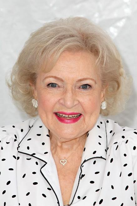 http://images.closerweekly.com/uploads/posts/image/48454/betty-white.jpg