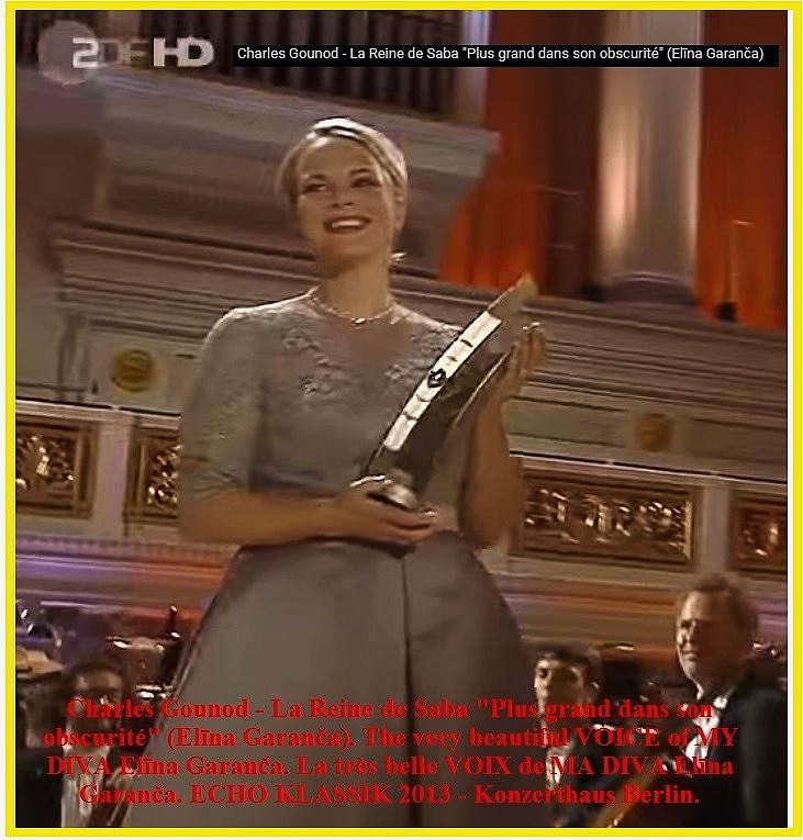 059 Charles Gounod - La Reine de Saba 'Plus grand dans son obscurité' (Elīna Garanča)..jpg