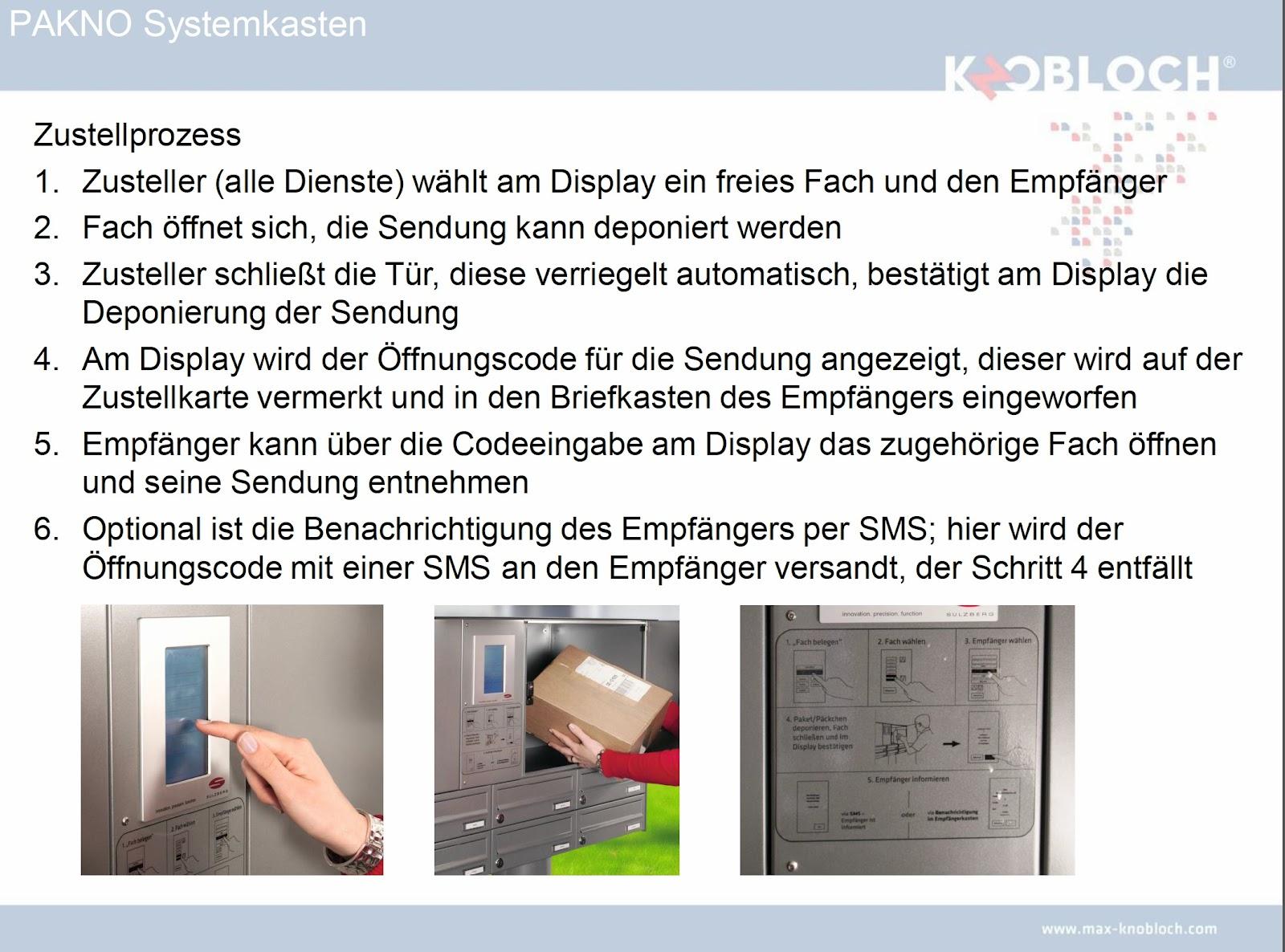 KNOBLOCH_Paketkästen_pdf V.jpg