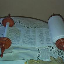 Communauté juive du Cameroun