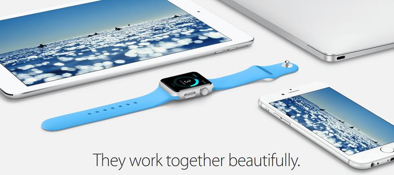 TDi- Apple's design