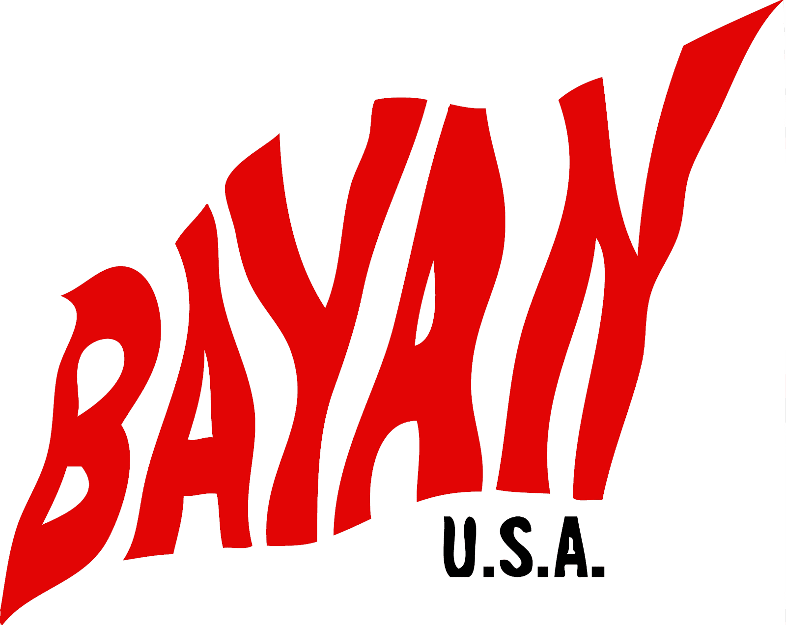 bayan-usa-logo-large-red.png