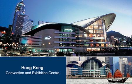 Salon conférence Hongkong.jpg