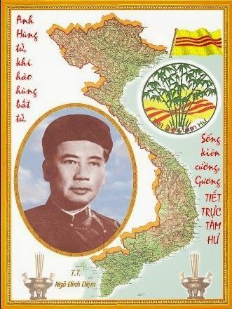 TT Ngô Đình Diệm 2.jpg