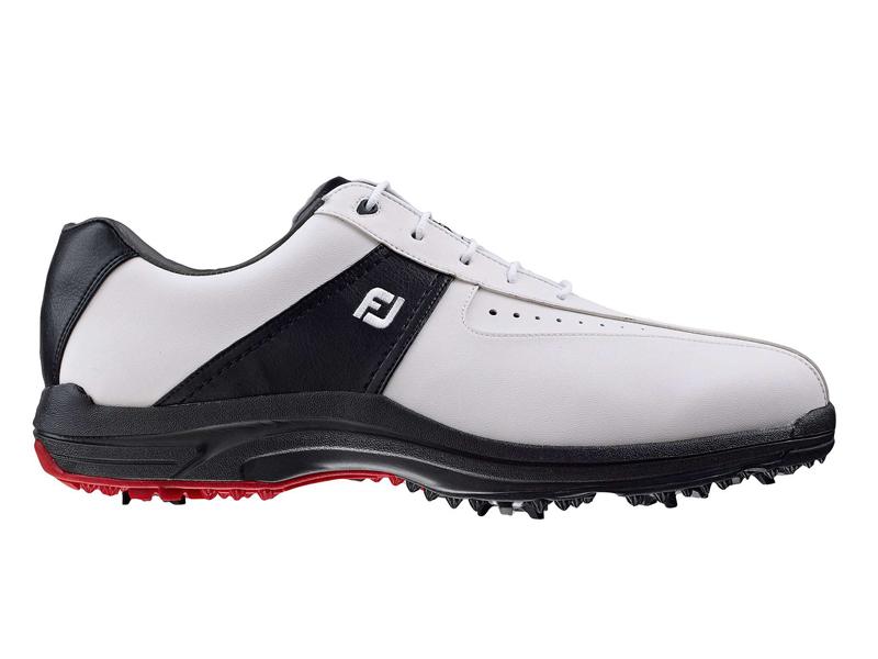 Giày chơi Golf footjoy đem đến cảm giác linh hoạt và thoải mái