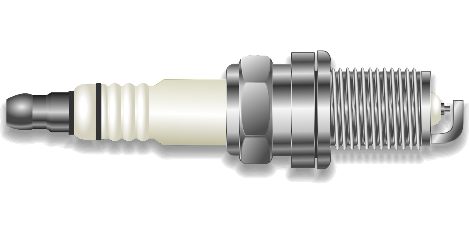 C:\Users\Ayala.Ayala-PC\Downloads\spark-plug-32083.png