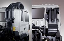 xe tải hyundai hd320 19 tấn - 7.jpg