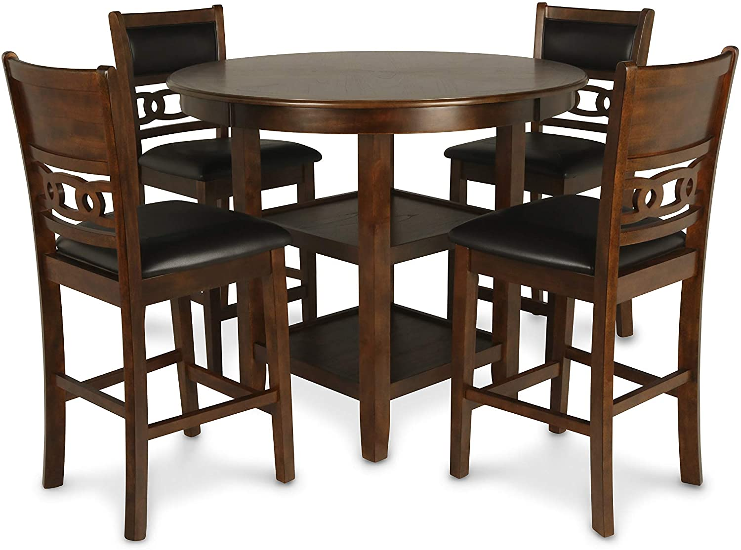 Top 13 Best Dining Set for Home 4