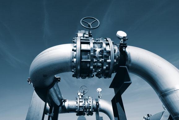 Steel-pipelines2