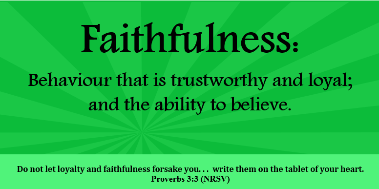 faithfulness postcard.PNG