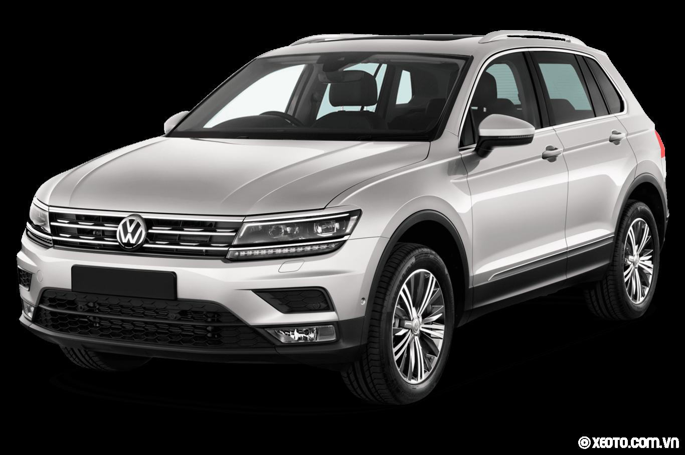 Volkswagen- hãng xe ô tô Đức nổi tiếng