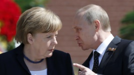 США обеспокоены намерениями Путина увеличить ядерный потенциал РФ, - Маккейн - Цензор.НЕТ 5849