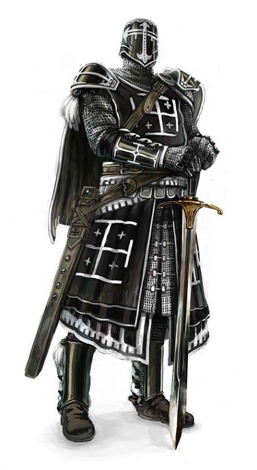 AssassinsCreedCrusader.jpg
