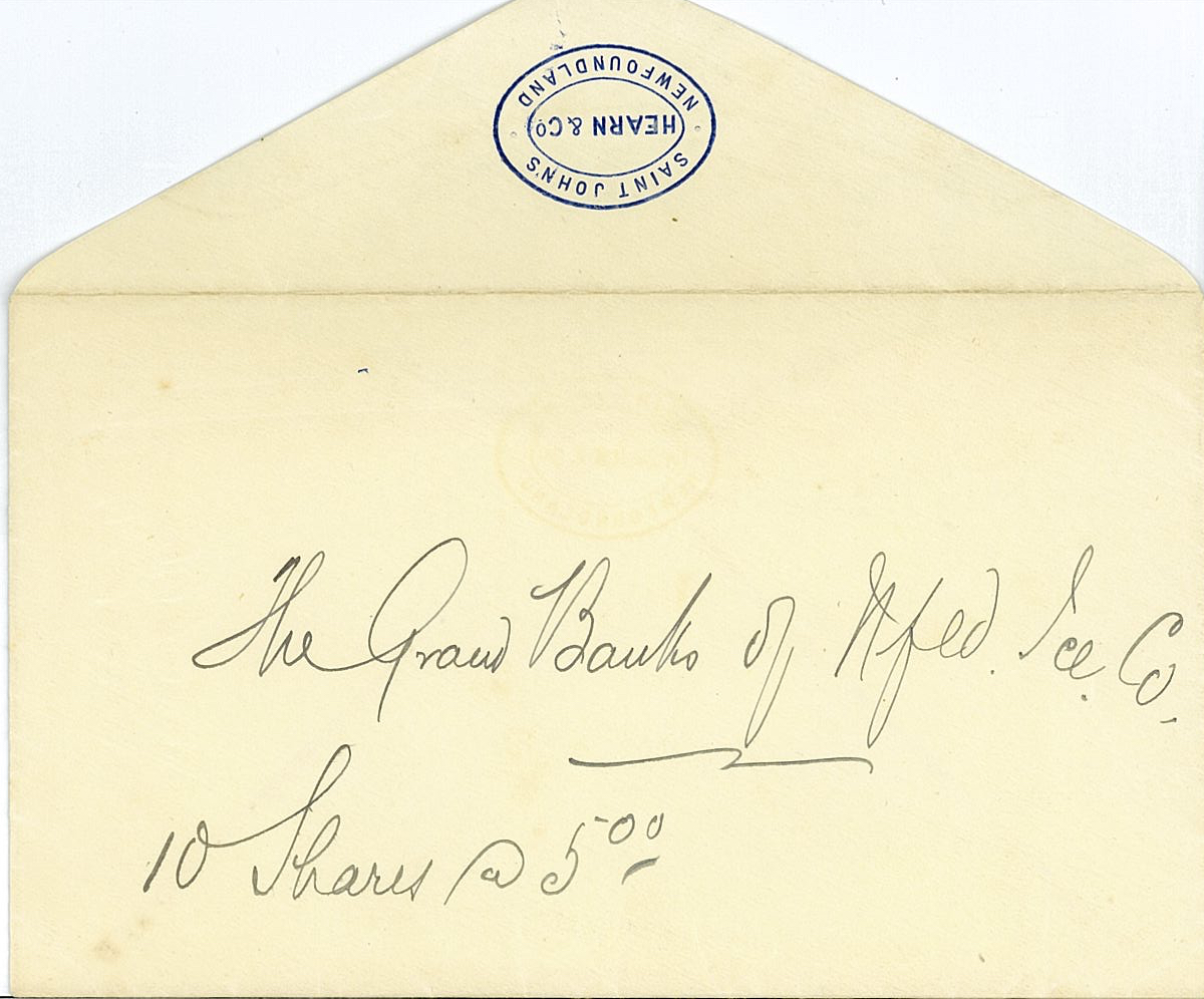 Grand Banks envelope - 072.jpg