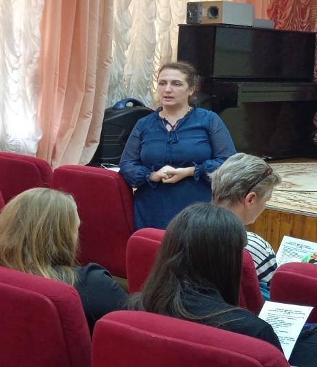 Школьное методическое объединение учителей-логопедов, учителей-дефектологов