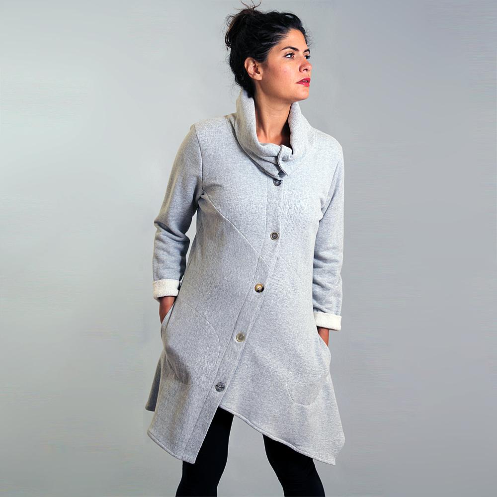 unique jackets