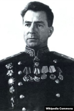 Александр Голдович (1900–1975)