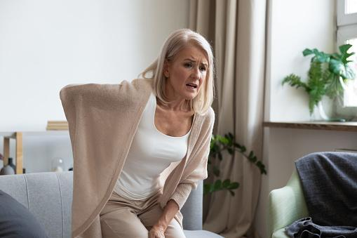 https://media.istockphoto.com/photos/worried-upset-mature-woman-feel-hurt-sudden-back-ache-picture-id1188934127?b=1&k=6&m=1188934127&s=170667a&w=0&h=TkAUOXKGC-VdI4Nye5e1wXNH6VCnEsyg6i4EP2MdYFA=