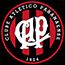 https://s.glbimg.com/es/sde/f/equipes/2015/06/24/atletico-pr_2015_65.png