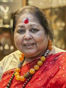 Ferdousi Priyabhashini (1).jpg