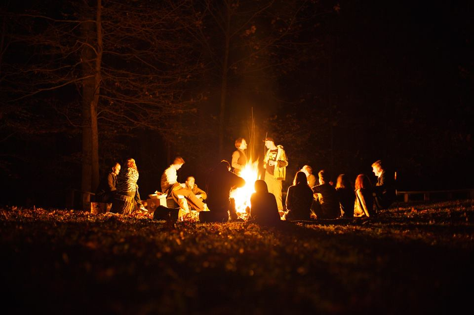 deer_creek_overlook_campfire2.jpg