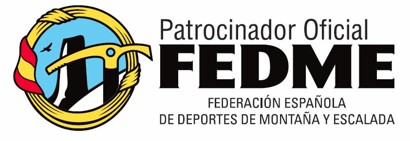 www.fedme.com