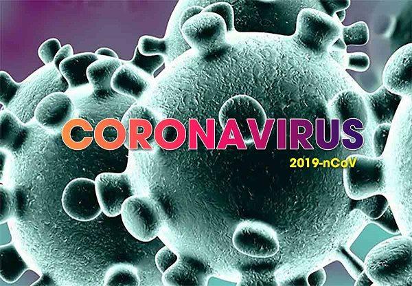 Virus Corona phòng chống