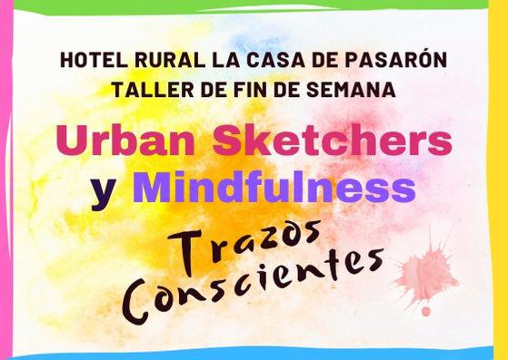 Urban Sketchers y Mindfulness (1).jpg