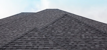 Which Shingle Roofing Is Right For Your