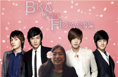 BKA-over-Flowers-Blog-1.png