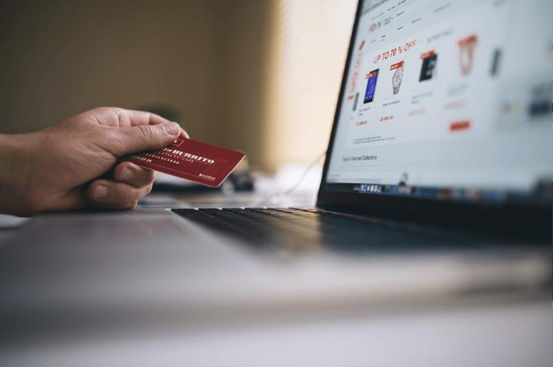 Công nghệ giúp doanh nghiệp bán lẻ hoạt động hiệu quả