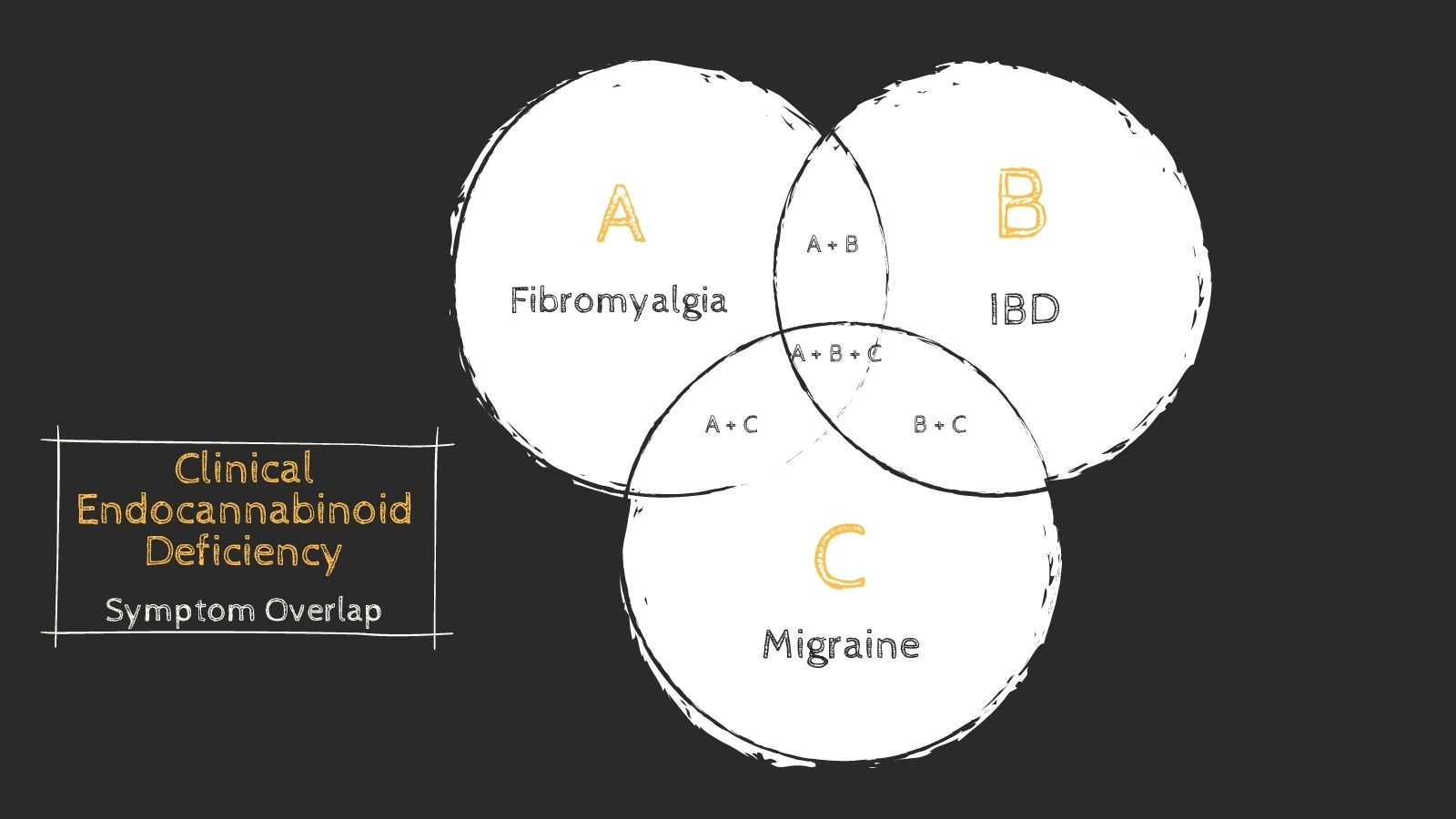 Can Cannabis be Used to Treat Fibromyalgia? | Wellness | My Supply Co.