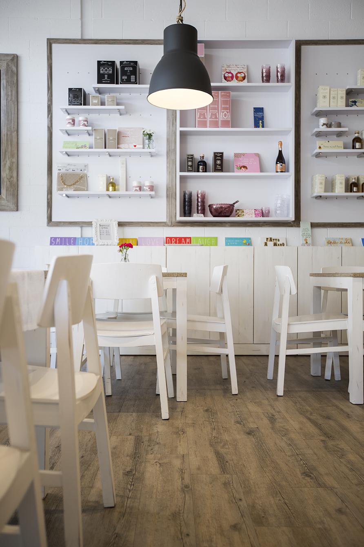 davvero-italian-restaurant-interior-design-9.jpeg