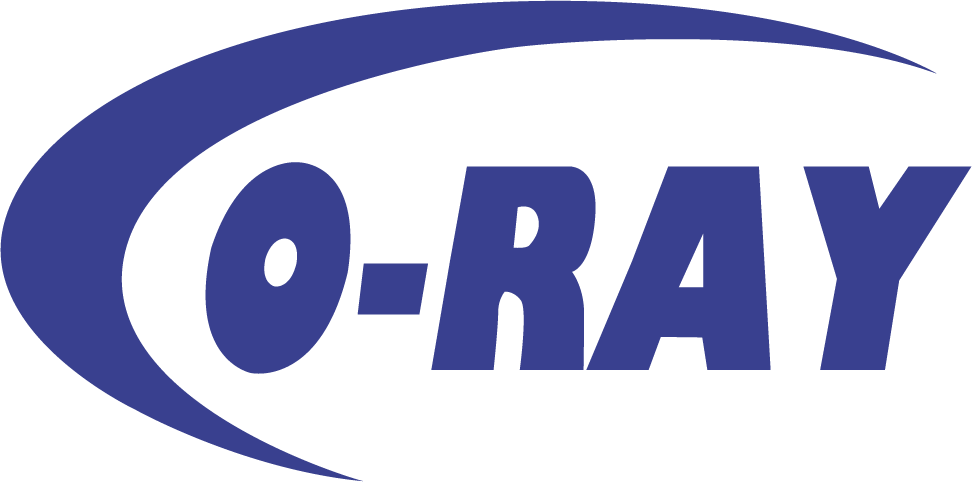 安達科技工程(亞洲)有限公司 CO-RAY Technology & Construction ( ASIA ) Ltd.
