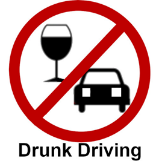 D:\AlaskaQuinn Election\AQ Solution PP Eng 191114\Solution Icon 191120\Drunk Driving Reduction AQ11.png