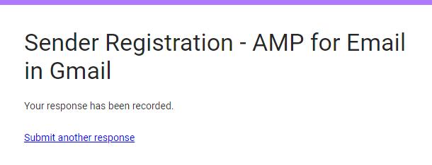 Registration Form Sample_Google