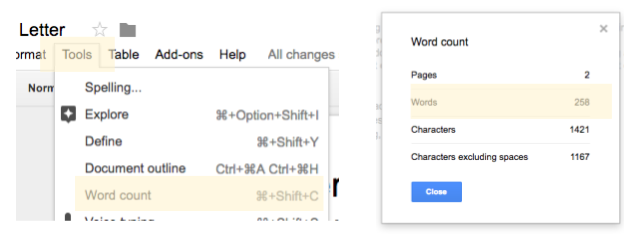 Word Count in Google Docs.png