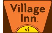 http://www.villageinn.com/locations/110238