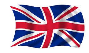 England Flag.jpg