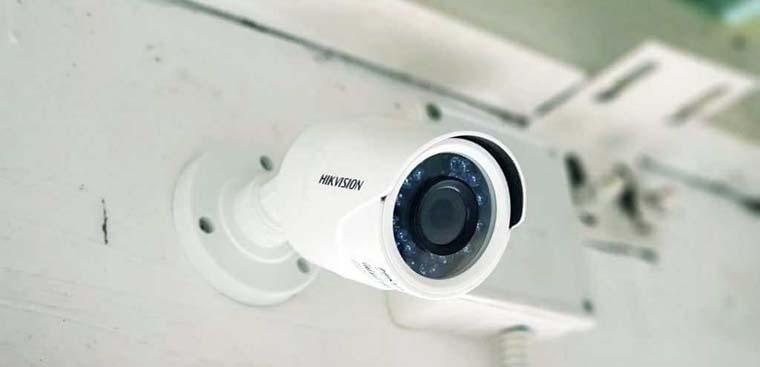lắp camera giá rẻ tại kiến an