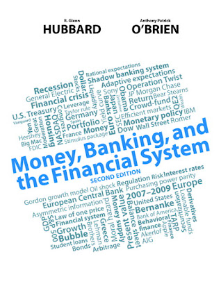 Test Bank Solutions Manual Money, Banking, and the Financial